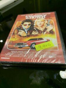 Starsky-amp-Hutch-DVD-Ben-Stiller-Owen-Wilson-Scelle-Neuve