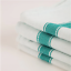 Herringbone-Weave-Kitchen-Tea-Towels-Absorbent-100-Cotton-Catering-Cloths thumbnail 2