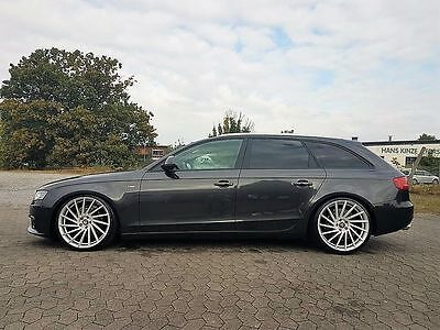 audi a6 collection on ebay!