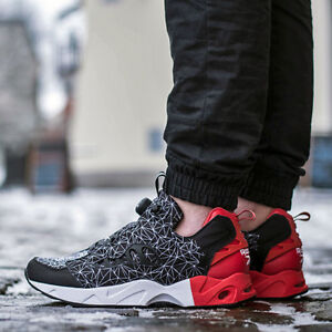 ... Image is loading Reebok-Instapump-Fury-Road-Chinese-New-Year ... d89d6094a