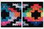 957458-M Prym Flat Fancy Patterned Elastic LL per metre