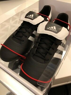 Lima equipo cuerno  Adidas Copa sl Limited Edition! US 9 Brand New In Special Box Numbered |  eBay