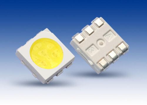2x BA9S 5050 LED Light Bulb T4W Bayonet Interior Side Roof Map Lamp ULTRA White