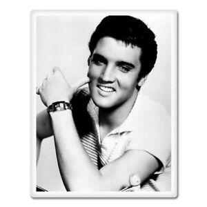 Elvis-Presley-Car-Vinyl-Sticker-SELECT-SIZE