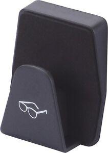 RICHTER-Brillenhalter-Brillenablage-Brille-Brillen-Fach-HR-IMOTION-105-103-01