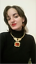 Women-Fashion-Bohemia-Pendant-Choker-Chunky-Chain-Bib-Necklace-Statement-Jewelry thumbnail 28