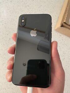 Apple-iPhone-X-64-Go-Noir-EE