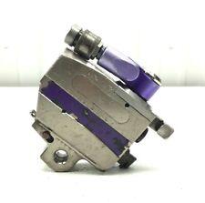 Hytorc Stealth 8 Hydraulic Power Drive Unit Hydraulic Wrench