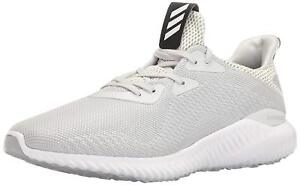 5721ae510f976a adidas Men s Alphabounce 1 m Running Shoe BW0541 SIZE 9 NEW IN THE ...