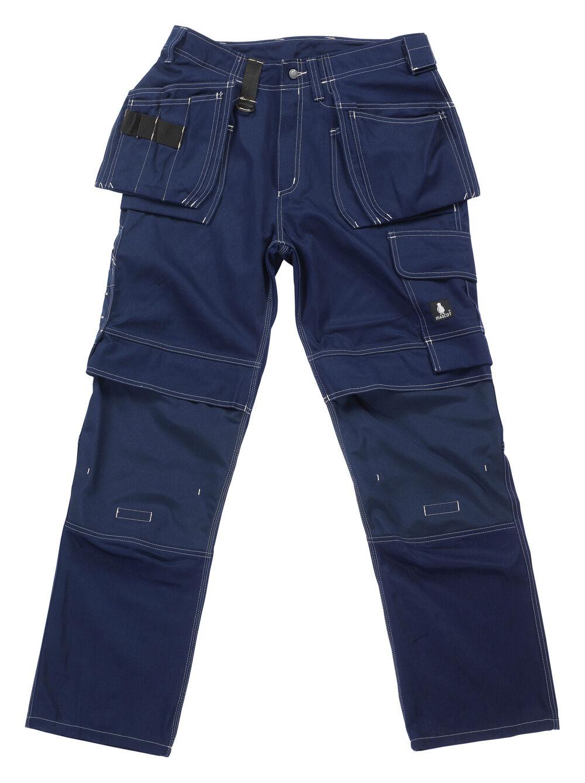 MASCOT WORKWEAR Atlanta Craftsmen's Pantaloni da lavoro