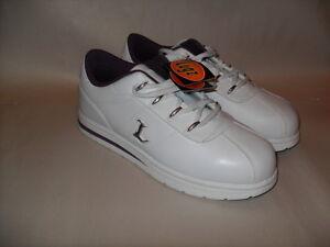 White Lugz Zrocs Sneakers Womens