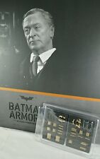 Genuine Hot Toys 1/6 MMS235 MMS236 Batman Armory TDK Weapons Set C D E F G H