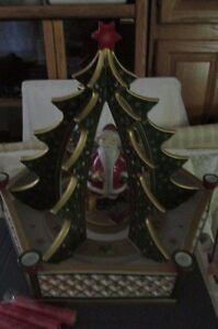 Villeroy Boch Tannenbaum.Large Villeroy Amp Boch Christmas Toys Tannenbaum