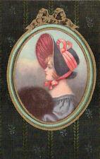 Colombo - Postcard - Lady Woman - Non Viaggiata - EC383