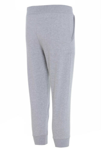 66 CHICAGO Ladies Capri 3//4 Jogging Bottom Track Pants Sweat Trousers Joggers
