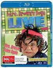 Mrs Brown Rides Again - Live Tour (Blu-ray, 2014)