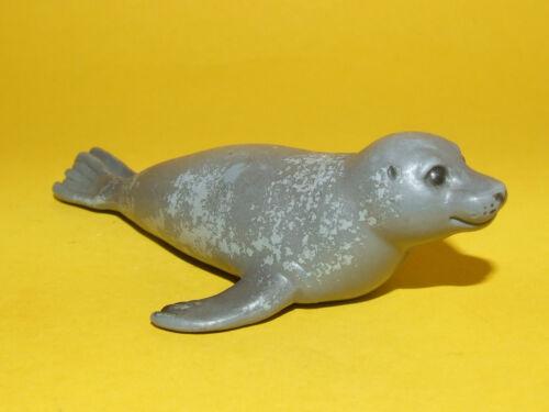 Schleich Schleichtier Seal Seehund Robbe 14171 36