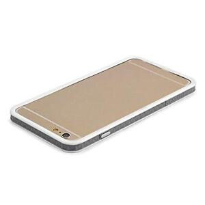 coque bordure iphone 7 plus