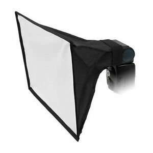 8-034-x-12-034-speed-Softbox-for-Nikon-Flash-Canon-Speedlight-U-S-Mf270