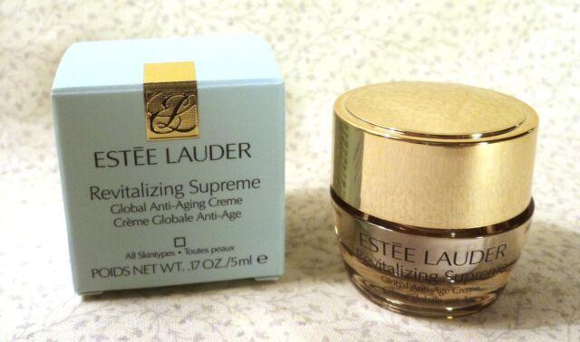 0b83356e5280 Estee Lauder Revitalizing Supreme Global Anti-Aging Creme for sale ...