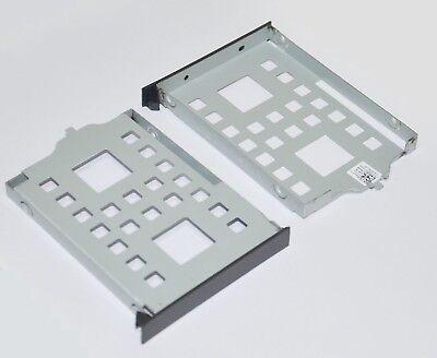 HD Hard Drive HDD Caddy for Dell Precision M4600 M4700 M4800 M6600 M6700 M6800