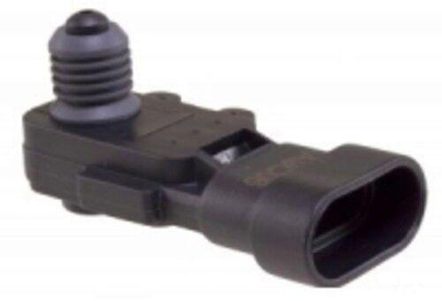 Fuel Tank Pressure Sensor-EX Ramco Automotive RA-FPR1025