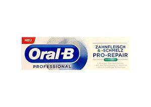 Oral-B-Professional-Zahnfleisch-und-Zahnschmelz-Pro-Repair-extra-frisch-75-ml