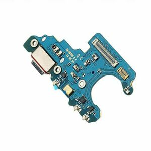 Samsung-Galaxy-Note-10-USB-Charging-Port-Charger-Dock-Connector-Flex-Cable-N970U