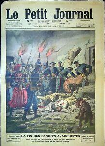 Le-Petit-Journal-N-1123-du-26-5-1912-la-fin-des-bandits-anarchistes-le-general