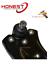 Pour Citroen C2 C3 MKI 2003 /> SUSPENSION AVANT Wishbone Control Arms seulement X2