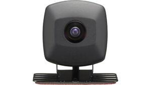 Pioneer-ND-BC20PA-Rear-View-Camera-Parking-Assistance-NDBC20PA