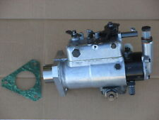 Fuel Injector Injection Pump For Ford Industrial 233