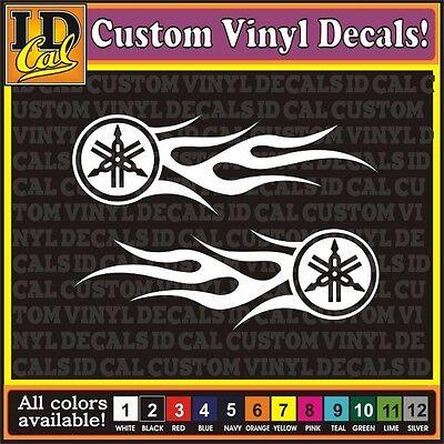 Tribal Sticker Vinyl Graphics 034 Bike Tank Motorcycle MotorBike Decal