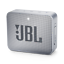JBL-GO-2-Portable-Waterproof-Bluetooth-Speaker thumbnail 23