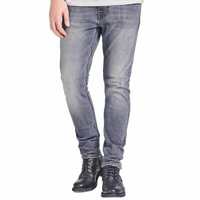 Guess Jeans Uomo M94A27 D3PC1 Chris