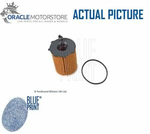 Nuevo-motor-de-impresion-Azul-Filtro-De-Aceite-Original-OE-Calidad-ADM52119