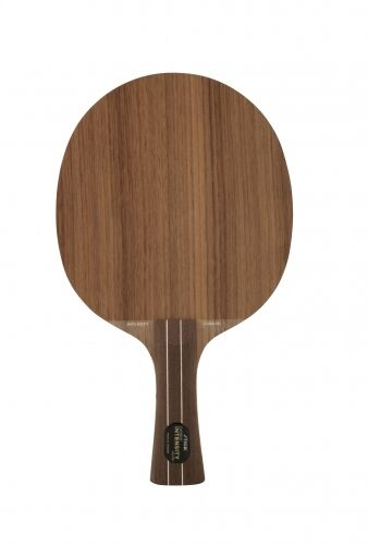 Table Tennis Blade  Stiga Intensity Carbon Blade