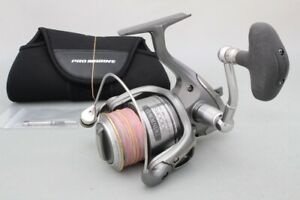 Shimano-02-TWIN-POWER-3000-PG-Spinning-Reel