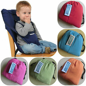 Portable Child Car Seat Uk