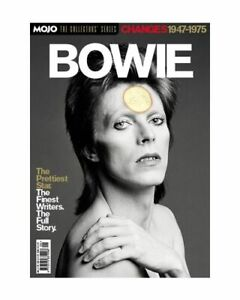 DAVID-BOWIE-Changes-1947-1975-MOJO-Collectors-Series-The-Ultimate-Hero-PART-1