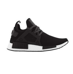 Hombre Adidas Negro Xr1 By3050 Nmd Running Zapatillas PxHqTxZ