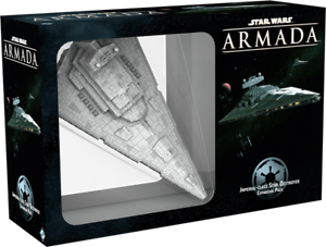 NIB-Imperial-Class-Star-Destroyer-Expansion-for-Star-Wars-Armada-Miniatures-Game
