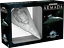 NIB-Imperial-Class-Star-Destroyer-Expansion-for-Star-Wars-Armada-Miniatures-Game thumbnail 1