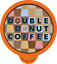 80-ct-Double-Donut-Coffee-K-Cups-for-Keurig-25-Cents-A-Cup-Choose-Your-Flavor thumbnail 1