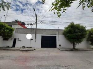 Oficina - Tuxtla Gutiérrez