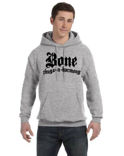 Bone thugs n harmony Hoodie