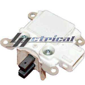 Details about FORD 3G ALTERNATOR REGULATOR BRUSH HOLDER MERCURY COUGAR 2 5L  V6 1999-2002