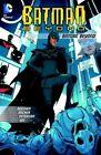 Batman Beyond by Adam Beechen (Paperback, 2014)