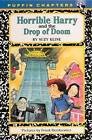 Horrible Harry and the Drop of Doom by Suzy Kline (Hardback, 2000)
