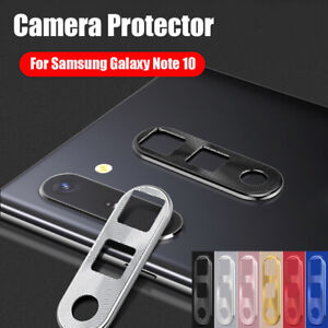 Cover-for-Samsung-Galaxy-Note-10-10-Plus-Protective-Case-Camera-Lens-Protector
